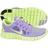 Nike Free 5.0 (Gs) Big Kids Style: 580565-075 Size: 7