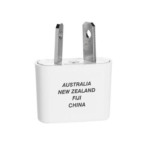 Franzus Adapter Plug