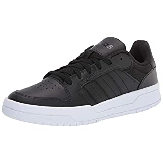 adidas Men's Entrap Basketball Shoe