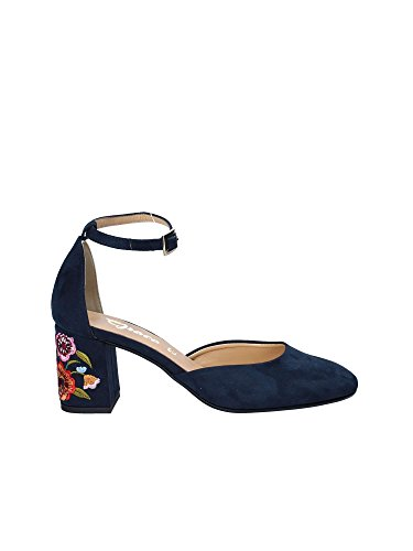 Rosa Grace Shoes Donna Sandalo Tacco 1539 F6wF4T