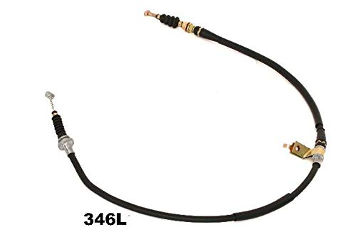 JAPANPARTS Replacement Hand Brake Cable BC-346L
