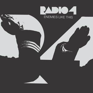 Vanilla Ninja Radio 4 - Enemies Like This By Radio 4 ...