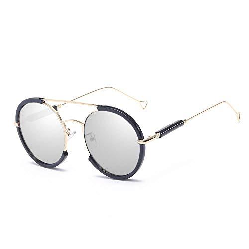 y A7 7 y Colores 26g Sol Hombre 055 ProteccióN Alta ZHRUIY Calidad Deportes De Libre Marco Gafas Aire TR UV Metal 100 Mujer Senderismo Gafas SBxqwT