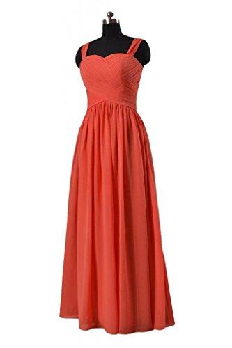 DaisyFormals Dress Sweetheart Women Formal banana BM800L Bridesmaid Dress 24 Straps Long with rUUnRS