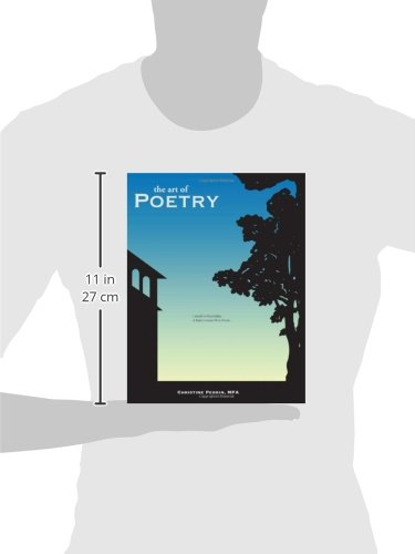 The Art of Poetry by STL Distributors (Image #1)