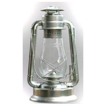 Amazon Com Feuerhand Hurricane Lantern German Made Oil