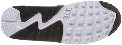 Nike Air Max 90 Essential Medium Olive Sequoia Neutral Olive Black