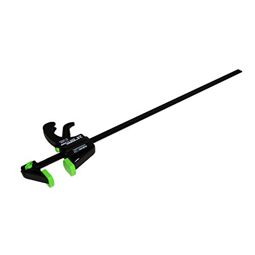 GRIP 32078 24'' Quick Adjusting Ratcheting Bar Clamp by Grip