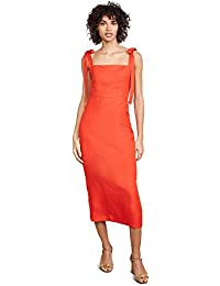 Women's Camille Midi Dress