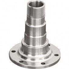 Spindle Dana 44 GM 8.5 Small Bearings
