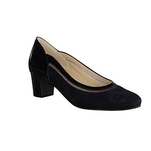 Fashion Shoe Hassia GmbH, Rimini, arcobaleno