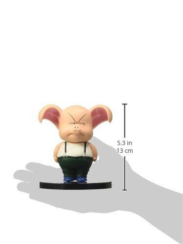 Maestro Muten Mod/èle Al/éatoire Dragonball Collection 1 figure Banpresto 25354