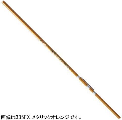 シマノ ロッド サーフランダー (並継) 投げ 365FX 3.65m