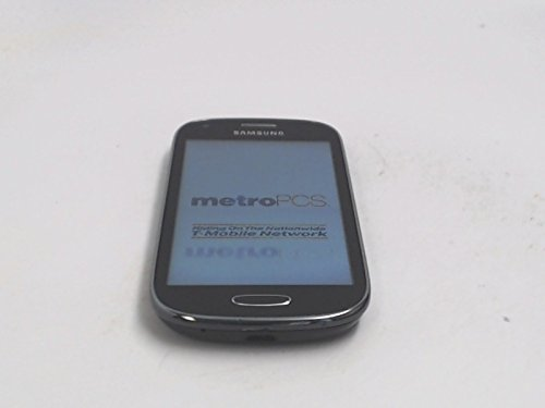 Samsung Gps Navigation System - Samsung Galaxy Light SGH-T399N Android 4G-LTE Metro PCS Smartphone Brown