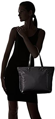 Cole Haan Grand.Os Everyday Day Tote