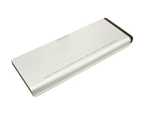Battery version MacBook Compabiel MB467LL