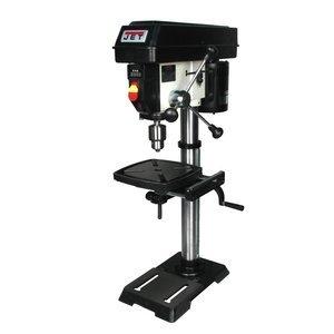 Jet 716000 JWDP-12 Drill Press