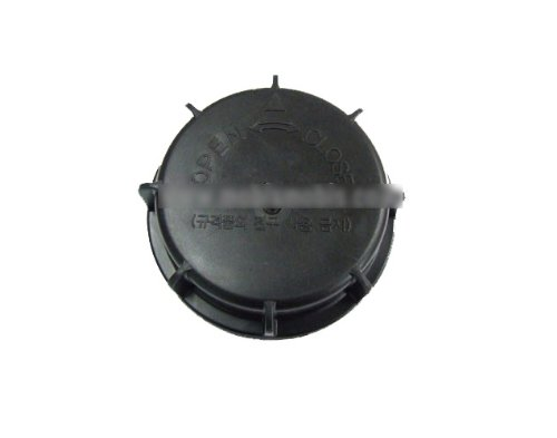 hyundai headlight dust cover - 5