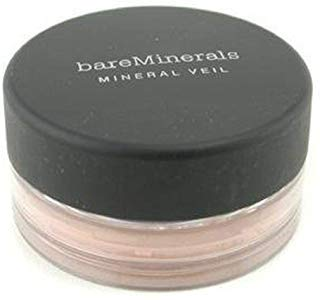 Bare Escentuals Original Mineral Veil 2 g - Feather Light Mineral Veil