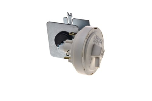 GE WH12X10413 Pressure Switch for Washer