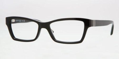 Klein Eye Care - 4