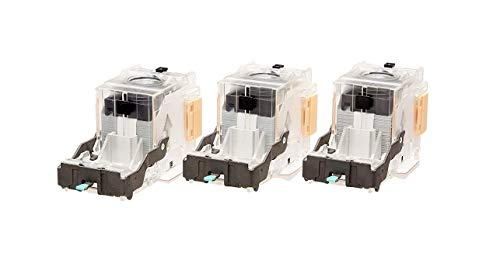 (Xerox WorkCentre Pro XER108R00493 Staple Cartridges, Pack of)