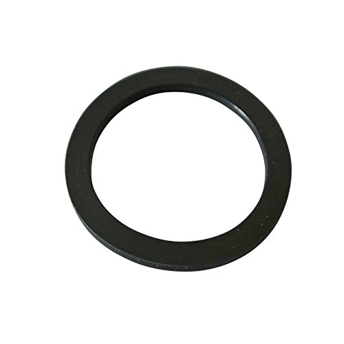 New Fuel Tank Rubber Gasket For Stihl Chainsaw 066 064 MS640 MS660