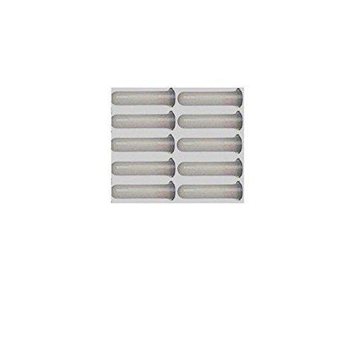 Paintball Smoke 140 Round Pods SMOKE -10 Pack! by Wrek Paintball