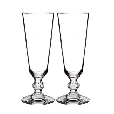 Town and Country Ashton Lane Wine Glass