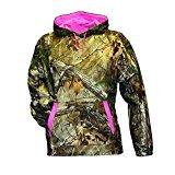 Big Rock Sports GameHide LFHSRX Women's High Hunting Wear