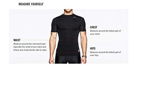 Nike Noir Team De Veste Pluie blanc Sideline 8rPq8p16