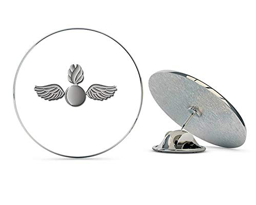 Veteran Pins Marine Corps Ordnance Wings Military