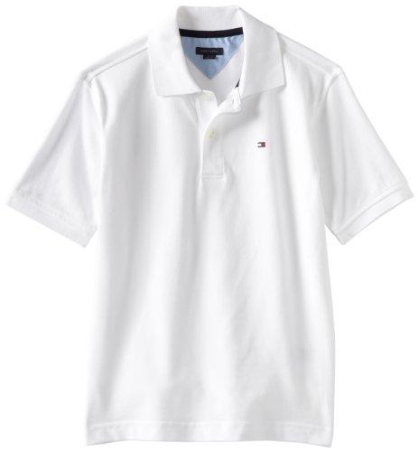 Tommy Hilfiger Short Sleeve Shirt