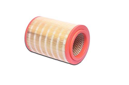 Ar1017 Tecfil Filtro de Ar Leve-Jfa0983/3\C18209\Lx3486