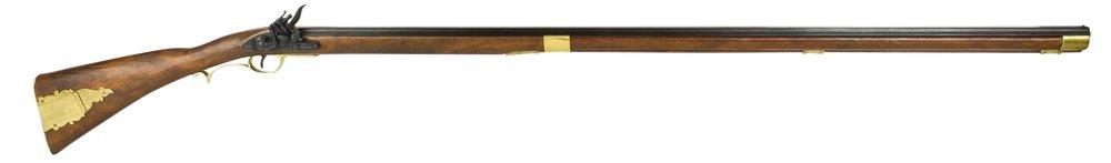 Denix Kentucky Long Rifle