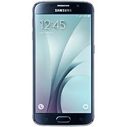 31dHvr1BRdL. AC UL250 SR250,250  - Smartphone e Cellulari scontati su Amazon