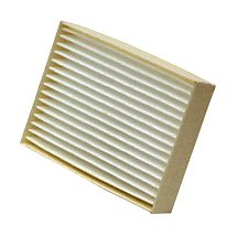 WIX Filters - 24477 Battery Pack Air Panel, Pack of 1 ()