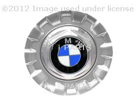 - BMW Genuine 15
