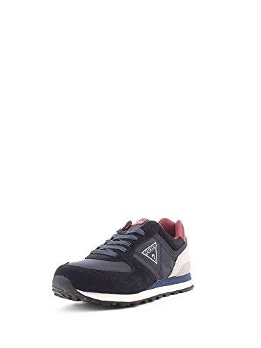 Blu Charlie De Deviner Sport Hommes Chaussures Les pxwqY84
