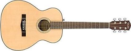 Fender CT-60s Guitar