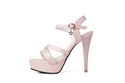 AN Donna Donna AN AN Ballerine Ballerine Pink Donna Pink Ballerine AN Pink AHnnWq6g