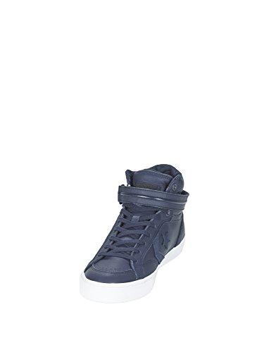Blaze Blu Mid 42 Plus marino Pro Blu 5 Converse Sneaker uomo 5tYPcwq