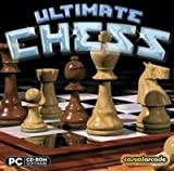 chess computer board - Ultimate Chess Computer Software Game
