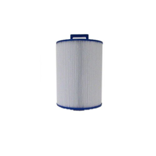 Unicel 6CH-49 Replacement Filter Cartridge for 50 Square Foot Sunrise (Sunrise Spa Filter)