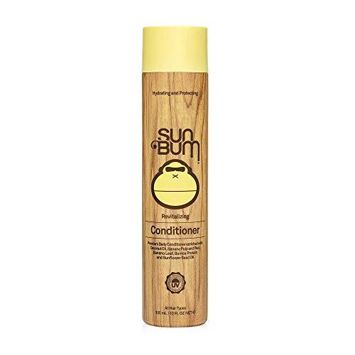 Sun Bum Revitalizing Conditioner