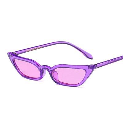 Las Gafas Limotai Gafas Sol Gato Femeninos Gafas Señoras De Modelos De Retro Gafas De De De Sol Sol C7 Solmodelos Mujeres C5 wwxqB4AU