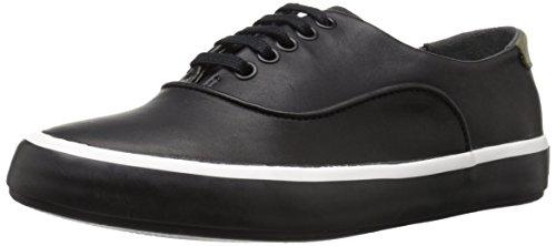 Camper Andratx K100032-002 Sneakers Hombre Negro