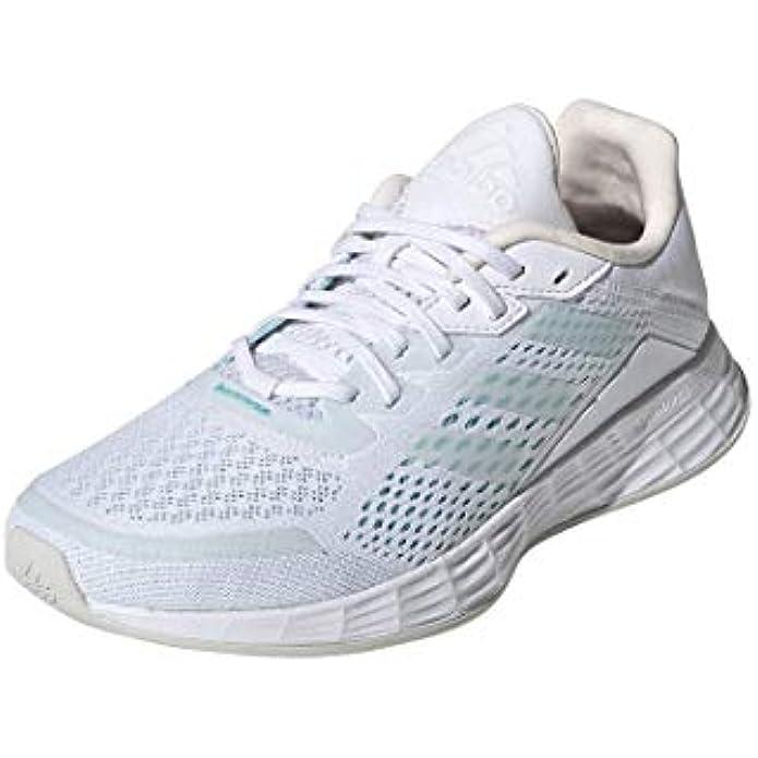 adidas Women's Duramo Sl Running Shoe