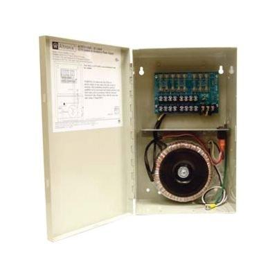 『1年保証』 電源供給8ptc 24 VAC @ B003XZXGS2 12.5 電源供給8ptc A VAC B003XZXGS2, カワチナガノシ:48faaf2d --- a0267596.xsph.ru