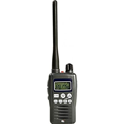 tsc100ra-air-band-scanner